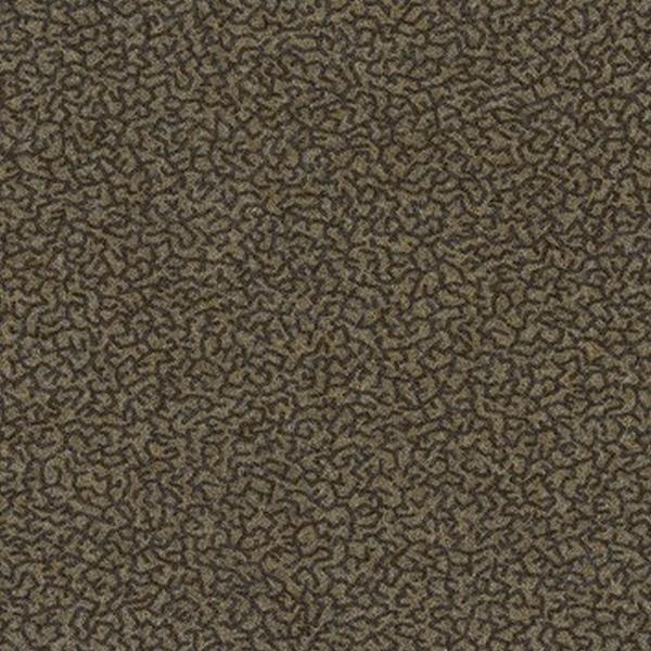 Mocheta tesuta (Needlepunch) - Colectia TAPISOM TECSOM - Poza 7