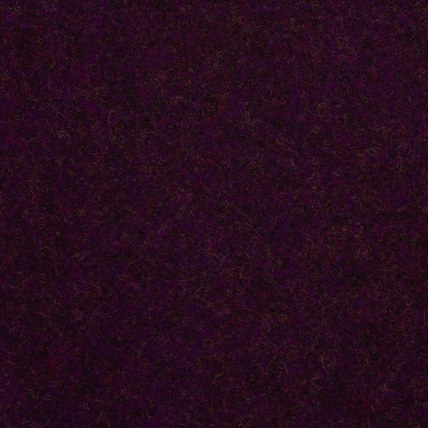 Mocheta tesuta (Needlepunch) - Colectia TAPISOM TECSOM - Poza 9