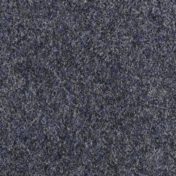 Mocheta tesuta (Needlepunch) - Colectia TAPISOM TECSOM - Poza 10
