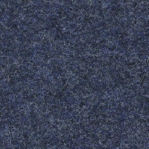 Mocheta tesuta (Needlepunch) - Colectia TAPISOM TECSOM - Poza 11