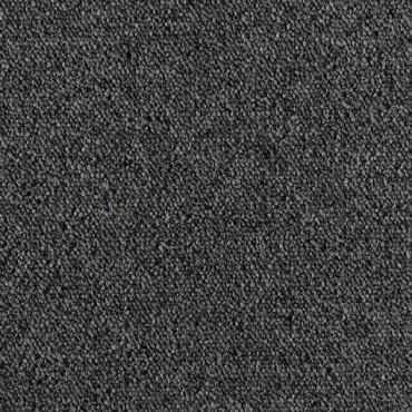 Mocheta dale - Colectia TECSOM TECSOM - Poza 3