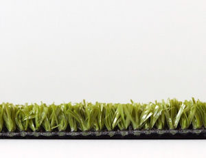 Gazon artificial pentru locuri de joaca JUTAgrass - Poza 1
