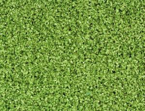 Gazon artificial pentru interior si exterior JUTAgrass - Poza 4