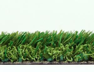 Gazon artificial pentru amenajari gradini  JUTAgrass - Poza 1