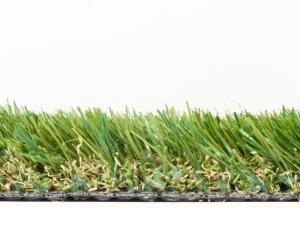 Gazon artificial pentru amenajari gradini  JUTAgrass - Poza 2