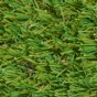 Gazon artificial pentru amenajari gradini  JUTAgrass - Poza 3