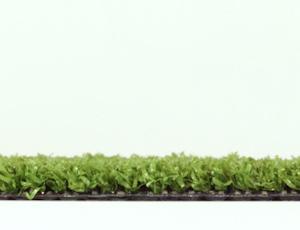 Gazon artificial pentru amenajari gradini  JUTAgrass - Poza 5