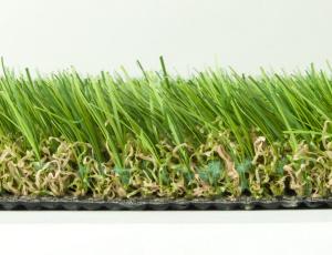 Gazon artificial pentru amenajari gradini  JUTAgrass - Poza 7