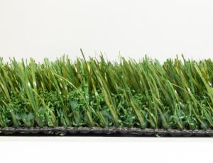 Gazon artificial pentru amenajari gradini  JUTAgrass - Poza 9