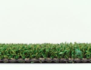 Gazon artificial pentru amenajari gradini  JUTAgrass - Poza 10