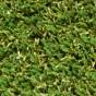 Gazon artificial pentru terenuri de sport JUTAgrass - Poza 1