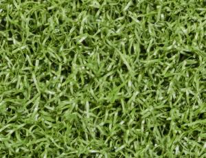 Gazon artificial pentru terenuri de sport JUTAgrass - Poza 4