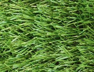 Gazon artificial pentru terenuri de sport JUTAgrass - Poza 5