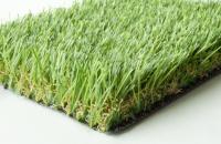 Gazon artificial JUTAgrass