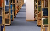 Pardoseli PVC Pardoselile PVC comercializate de Glamour Floorss-au situat intotdeauna pe linia intai in termeni de compozitie a materialelor, tehnici de fabricatie, tratamente speciale, caracteristici de intretinere si oportunitati in design.Solutiile oferite sunt recunoscute pentru diversitatea produselor oferite cat si pentru calitatea deosebita care poate satisface cele mai inalte standarde. In acelasi timp, covorul PVC este unul dintre acoperitorii de pardoseala cel mai usor de utilizat si de intretinut.