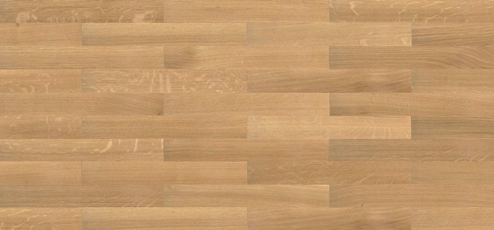 Parchet stratificat - STOECKL ACTUS 6.0 OAK EXQUISIT STÖCKL PARKETT - Poza 8