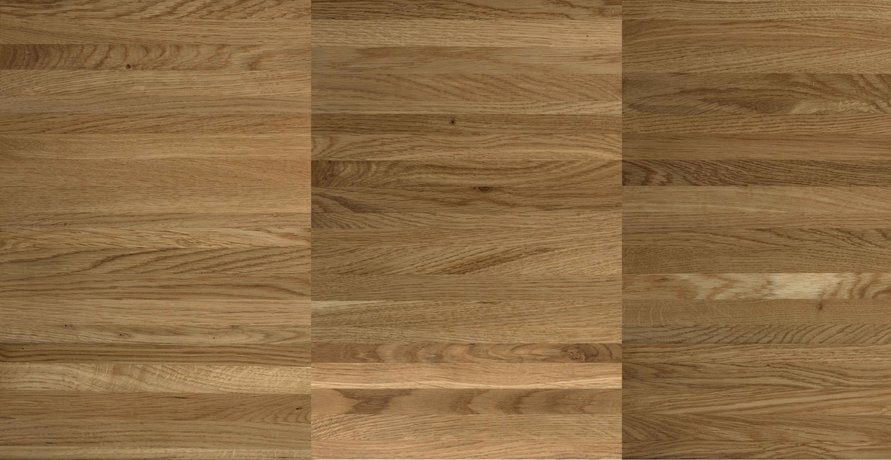 Parchet stratificat - STOECKL ACTUS ELEMENTS OAK DESIGN STÖCKL PARKETT - Poza 4