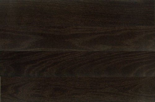 Parchet stratificat - STOECKL ACTUS XL COLOURLINE OAK ONYX STÖCKL PARKETT - Poza 8
