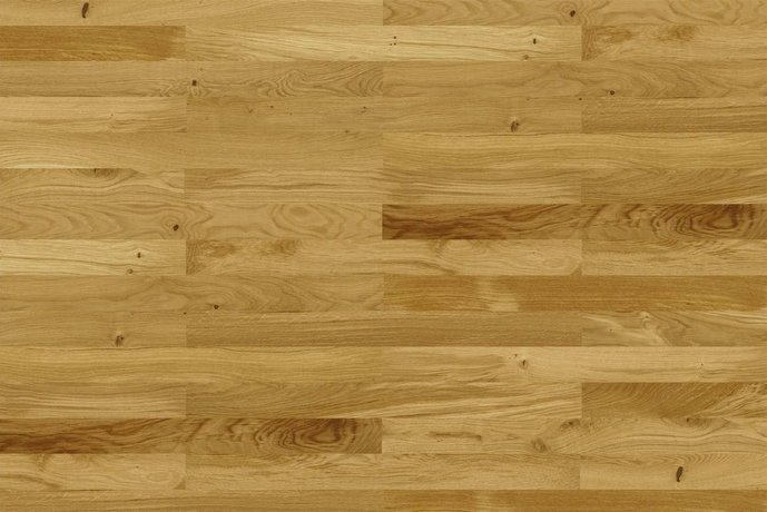 Parchet stratificat - STOECKL ACTUS XL OAK BRUSHED AMBIENTE STÖCKL PARKETT - Poza 15