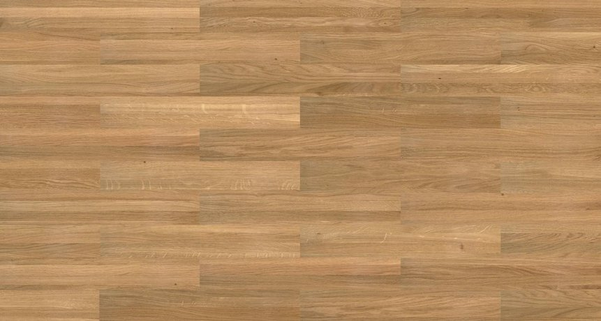 Parchet stratificat - STOECKL COMPACT OAK SELECT STÖCKL PARKETT - Poza 9