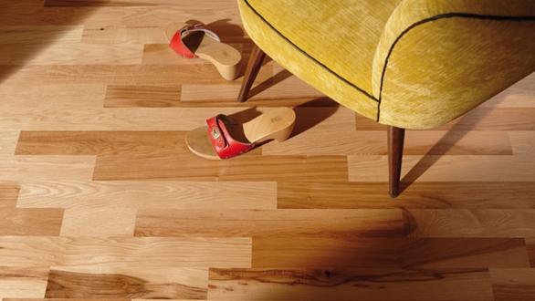 Parchet din lemn masiv BOEN - Poza 12