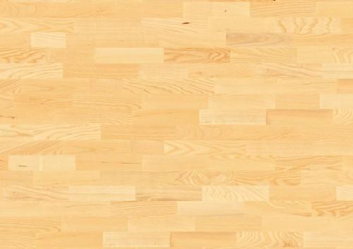 Parchet din lemn masiv BOEN - Poza 1