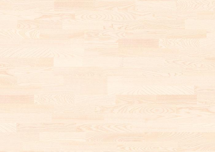 Parchet din lemn masiv BOEN - Poza 2