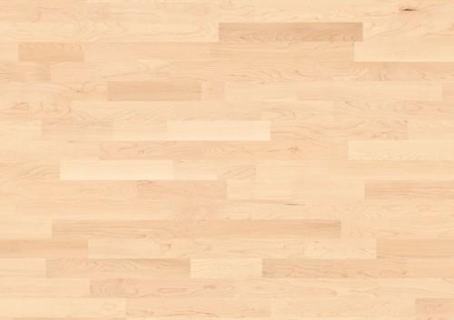 Parchet din lemn masiv BOEN - Poza 8