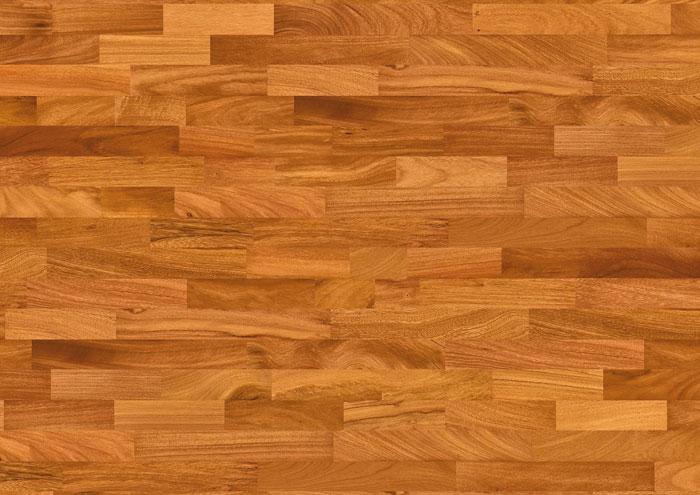 Parchet din lemn masiv BOEN - Poza 3