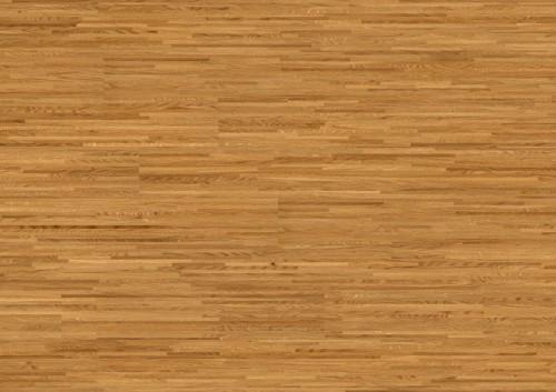 Parchet din lemn masiv BOEN - Poza 5