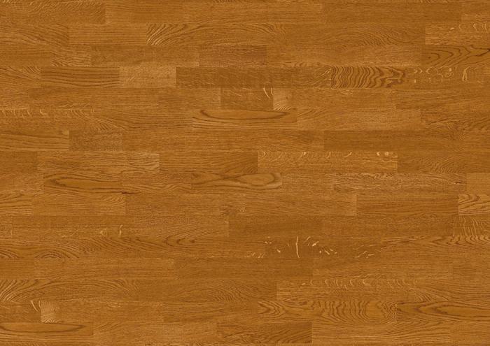 Parchet din lemn masiv BOEN - Poza 6