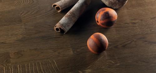 Parchet din lemn masiv BOEN - Poza 13