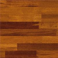 Parchet din lemn masiv BOEN - Poza 4