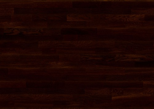 Parchet din lemn masiv BOEN - Poza 7