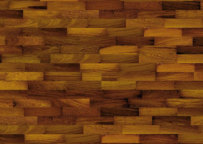 Parchet din lemn masiv BOEN - Poza 9