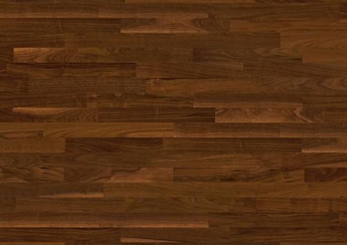 Parchet din lemn masiv BOEN - Poza 11