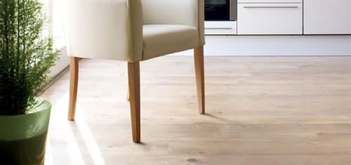 Parchet din lemn masiv - Solid Oak Planks BOEN - Poza 6