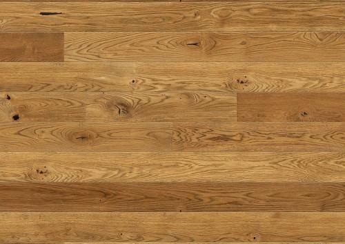 Parchet din lemn masiv - Stonewashed BOEN - Poza 1