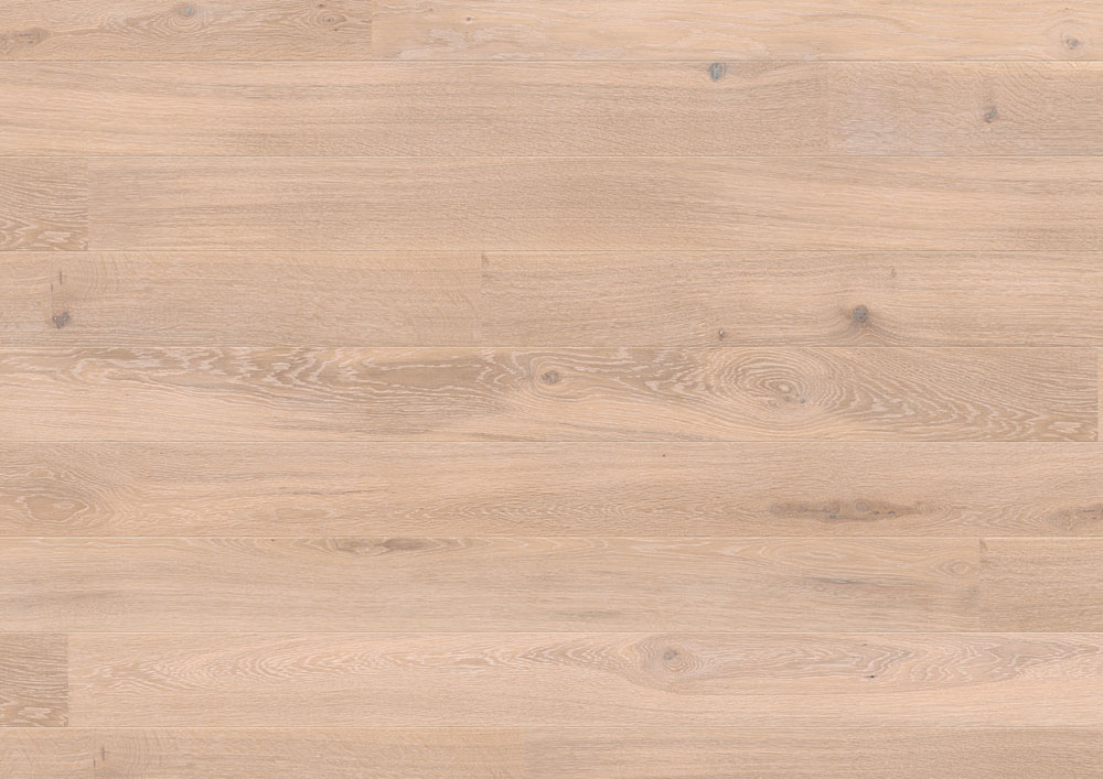Parchet din lemn masiv - Stonewashed BOEN - Poza 2