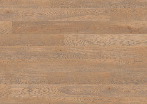 Parchet din lemn masiv - Stonewashed BOEN - Poza 3