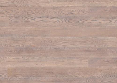 Parchet din lemn masiv - Stonewashed BOEN - Poza 4
