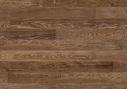 Parchet din lemn masiv - Stonewashed BOEN - Poza 5