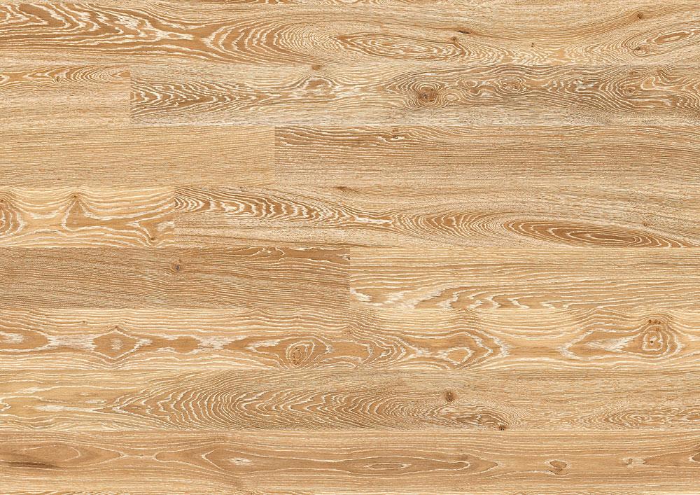 Parchet din lemn masiv - Stonewashed BOEN - Poza 6