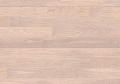 Parchet din lemn masiv - Stonewashed BOEN - Poza 7