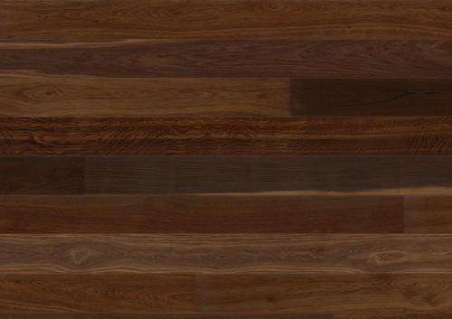 Parchet din lemn masiv - Stonewashed BOEN - Poza 10