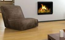Parchet stratificat din lemn Parchetul triplu stratificat produs de catre GraboJive are toate caracteristicile  parchetului din lemn. Fiecare componenta din parchet -  produs exclusiv  folosind lemn natural - este facut din lemn masiv, astfel ca poarta mesaj de la natura si viata.