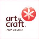 ART&CRAFT DESIGN