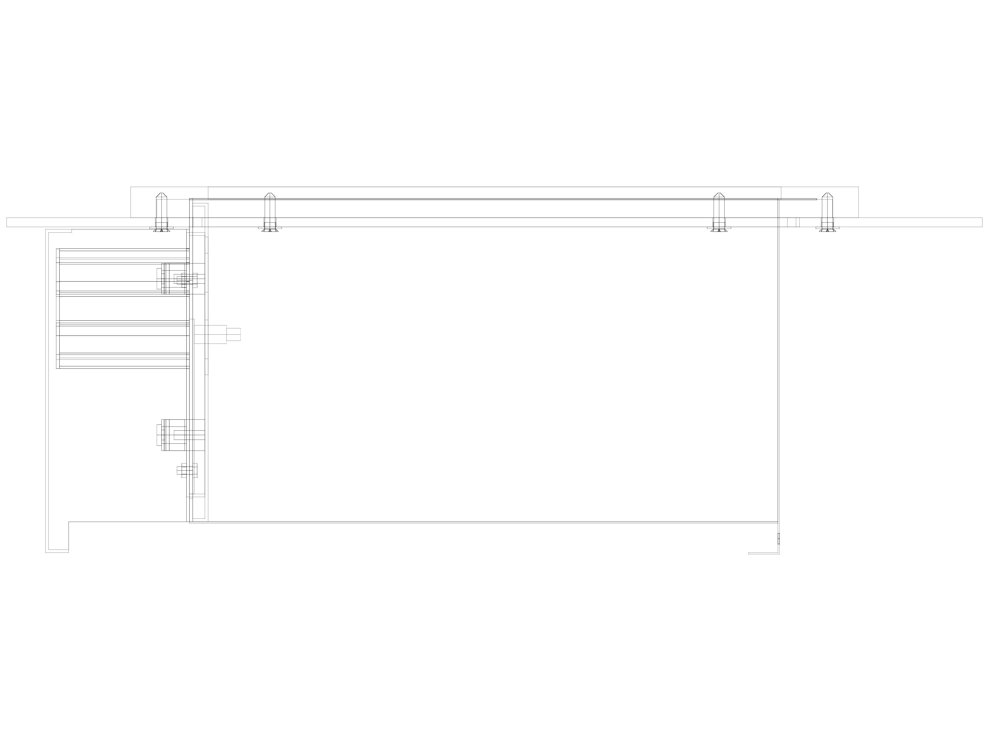 Pagina 1 - CAD-DWG Semineu pe bioetanol - Detaliu 3D PLANIKA Detaliu de produs Modern Line -...