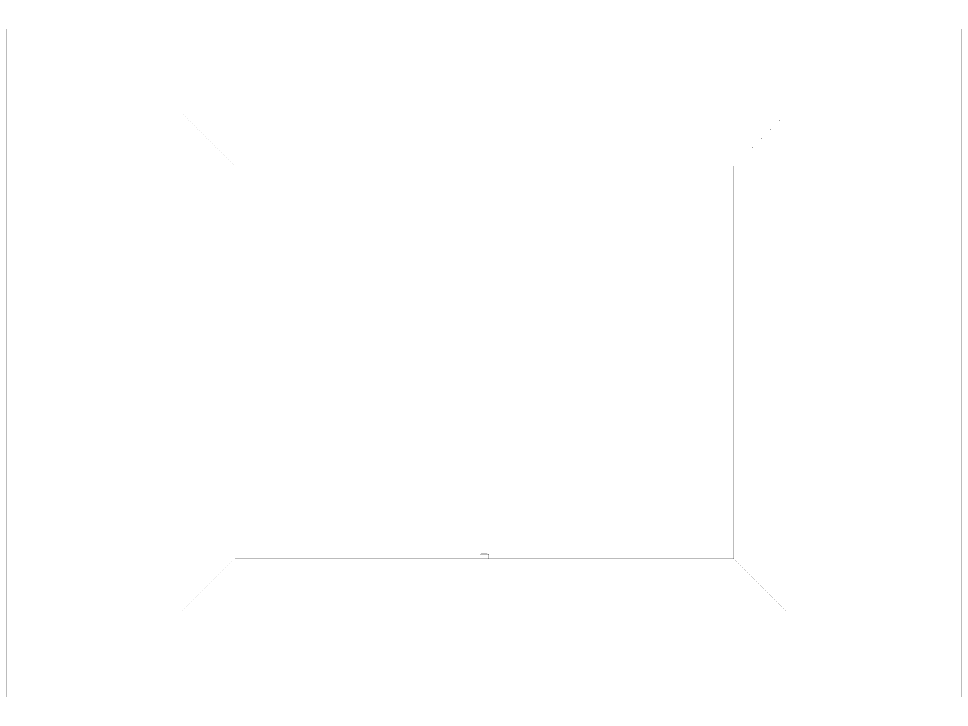 Pagina 1 - CAD-DWG Semineu pe bioetanol - Vedre din fata PLANIKA Detaliu de produs Modern Line -...