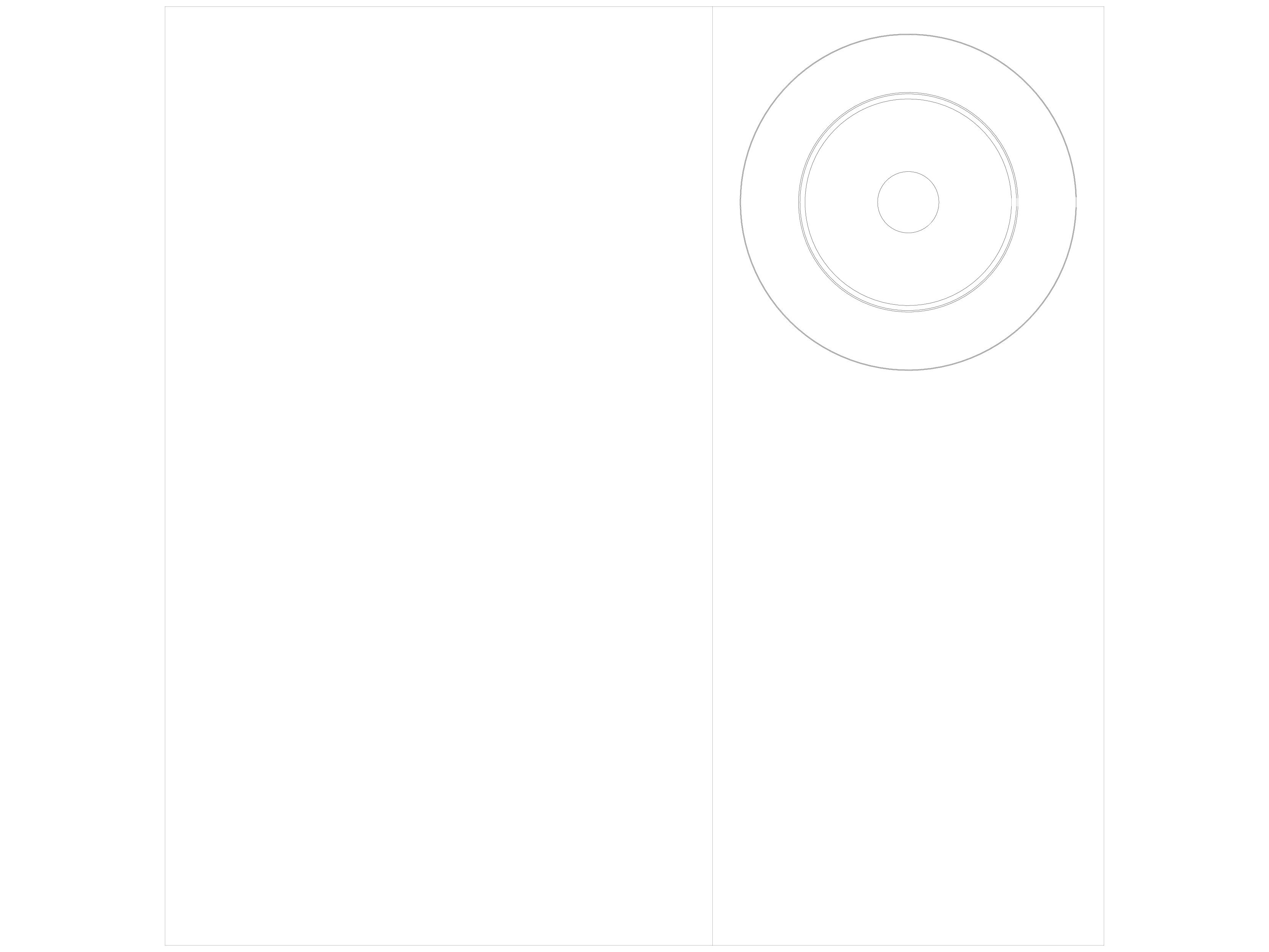 Pagina 1 - CAD-DWG Semineu pe bioetanol - Vedre de sus PLANIKA Detaliu de produs Modern Line -...
